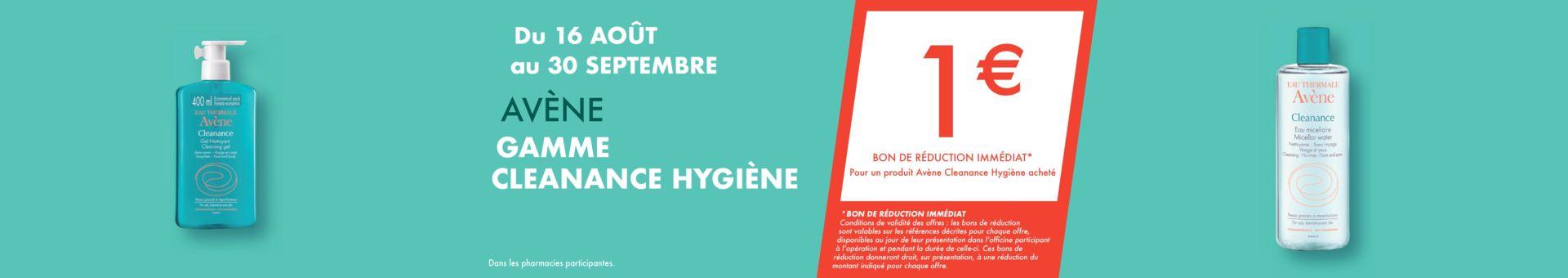 Pharmacie Poincare,Dijon