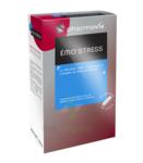 Pharmavie Émo'stress 30 Gélules à Dijon