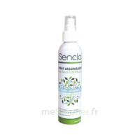Sencia Spray Assainissant Aux Huiles Essentielles Spray/200ml à Dijon