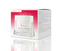 Avène - Soins Essentiels Visage - Crème Nutritive Revitalisante Riche, 50ml à Dijon
