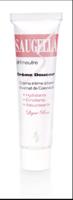 Saugella Crème Douceur Usage Intime T/30ml à Dijon