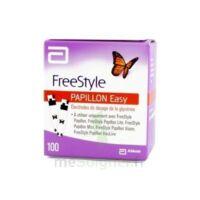 Freestyle Papillon Easy électrodes 2fl/50 à Dijon