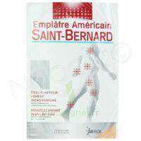 St-bernard Emplâtre à Dijon