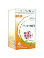Naturactive Gelule Echinacee, Bt 30 à Dijon