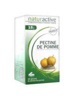 Naturactive Gelule Pectine De Pomme, Bt 30 à Dijon