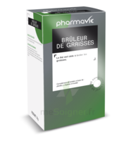 Pharmavie Bruleur De Graisses 90 Comprimés à Dijon