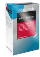 Pharmavie Pro 30 Mds 30 Gélules à Dijon