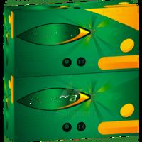 Berocca Energie Comprimés Effervescents Orange B/60 à Dijon