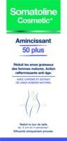 Somatoline Cosmetic Amaincissant Minceur 50+ 150ml à Dijon