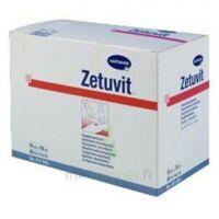Zetuvit® Pansement Absorbant         20 X 25 Cm - Boîte De 10 à Dijon