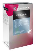 Pharmavie CÉrÉbral 60 Comprimés à Dijon