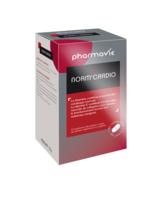 Pharmavie Norm'cardio à Dijon