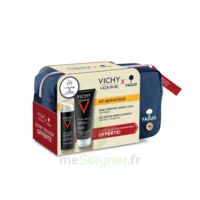 Vichy Homme Kit Anti-fatigue Trousse 2020 à Dijon