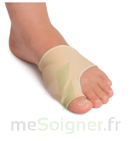 Protec. Hallux Valgus  Oignon/cors Tl - L'unite Feetpad