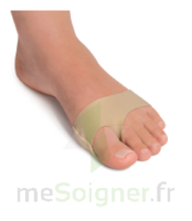 Protection Plantaire Ts - La Paire Feetpad