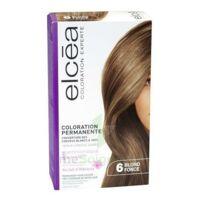 Elcea Color Exp Blond Fonce à Dijon