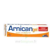 Arnican Gel 100g à Dijon