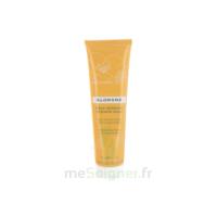 Klorane Dermo Protection Crème Dépilatoire 150ml à Dijon