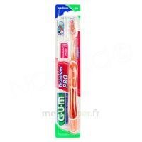 Gum Technique Pro Brosse Dents Médium B/1 à Dijon