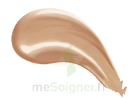 Dermablend Fond Teint Fluide Correcteur N°25 Nude 30ml à Dijon