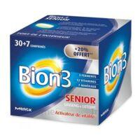Bion 3 Défense Sénior Comprimés B/30+7