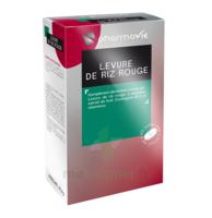 Pharmavie Levure De Riz Rouge Lot De 3 X 60 Comprimés à Dijon