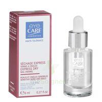 Eye Care Vernis à Ongles Séchage Express 8ml à Dijon
