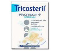 Tricosteril Protect'plus, Bt 14 à Dijon
