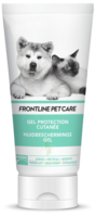 Frontline Petcare Gel Protection Cutanée 100ml à Dijon