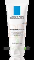 Hydreane Bb Crème Crème Teintée Rose 40ml à Dijon