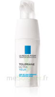 Toleriane Ultra Contour Yeux Crème 20ml à Dijon