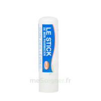 Le Stick De Mon Pharmacien Spf30 à Dijon