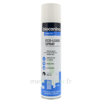 Ecologis Solution Spray Insecticide 300ml à Dijon