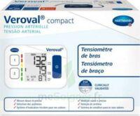 Veroval Compact Tensiomètre électronique Bras à Dijon