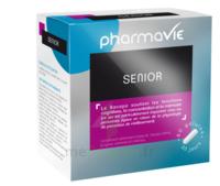 Pharmavie Senior 60 Gélules à Dijon