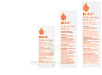 Bi-oil Huile Fl/200ml à Dijon
