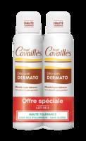 Rogé Cavaillès Déodorants Déo Soin Dermatologique Spray 2x150ml à Dijon