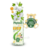 Phytoxil Junior Sirop Enfant +2ans Fl/100ml à Dijon