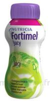 Fortimel Jucy, 200 Ml X 4 à Dijon