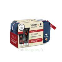 Vichy Homme Kit Anti-âge Trousse 2020 à Dijon