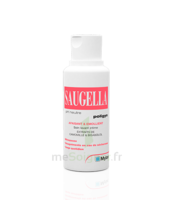 Saugella Poligyn Emulsion Hygiène Intime Fl/250ml à Dijon