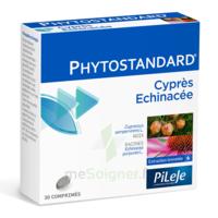 Pileje Phytostandard - Cyprès / Echinacée 30 Comprimés à Dijon