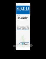Saugella Gel Hydratant Lubrifiant Usage Intime T/30ml à Dijon