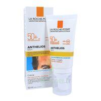 Anthelios Ka Spf50+ Emulsion Soin Hydratant Quotidien 50ml à Dijon