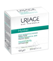 Hyseac Pain Dermatologique Doux 100g à Dijon