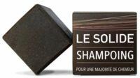 Gaiia Shampoing Le Solide 120g à Dijon