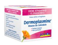 Dermoplasmine Mousse Au Calendula à Dijon
