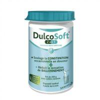 Dulcosoft 2 En 1 Constipation Et Ballonnement Poudre à Diluer Fl/200g à Dijon