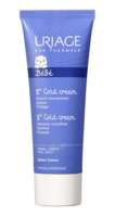 Uriage Bébé 1er Cold Cream - Crème Protectrice 75 Ml à Dijon